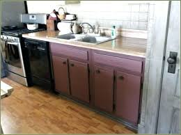24 inch deep wall cabinets 24 upper cabinet cabinets kitchen kitchen wall cabinets sizes