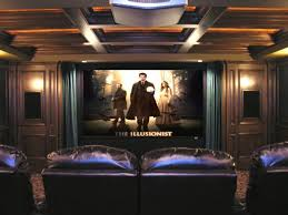 home theater design kerala home theater home theater plans home theater interior design
