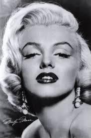 Διάσημοι καλλιτέχνες που πέθαναν από ναρκωτικά!!!