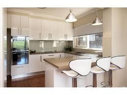 small u shaped kitchen designs for more effective kitchen best u shaped kitchen design decoration ideas kitchen design