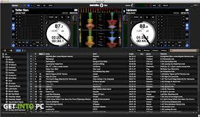 dj software free download full version windows 7 dj free download