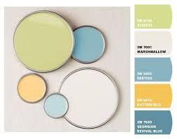 22 best paint colors images on pinterest paint colors wall