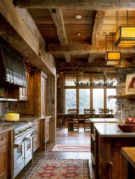 barn door style kitchen cabinets best 20 shaker style cabinets