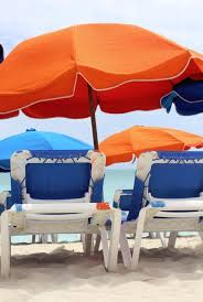 Where To Buy A Beach Chair Beautiful Beaches Warm Water And So Much More In St Maarten