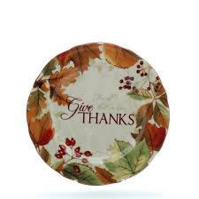 thanksgiving plates thanksgiving plates pottery barn 10 best