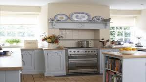 Country Cottage Kitchen Design - kitchen design country cottage kitchen ideas small design