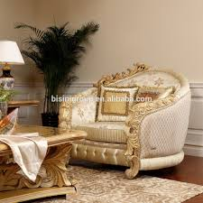 Wooden Sofa Set Designs For Drawing Room Living Room Hand Carved Wooden Sofa Sets Living Room Hand Carved