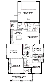 Craftsman House Plans 100 Craftsman Style Bungalow House Plans 108 Best Bungalow