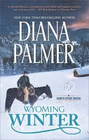 saturday excerpt wyoming winter by diana palmer harlequin