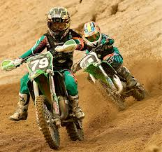 jett motocross boots motocross action magazine rem glen helen race report united