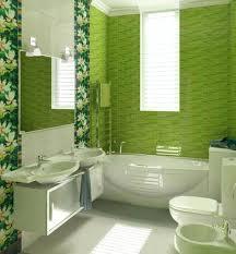 blue and green bathroom ideas green bathroom ideas alphanetworks club