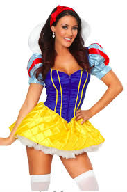 snow white halloween costume 10 af halloween costumes for all the single ladies