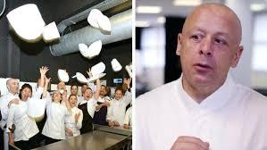 formation de cuisine gratuite formation cap cuisine brillant formation cuisine