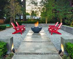 Easy Patio Pavers Decor Of Outdoor Patio Ideas Diy 1000 Ideas About Inexpensive