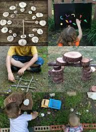 Backyard Fun Ideas For Kids Outdoor Games Crafts U0026 Nature Activities For Kids Backyard