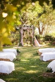 outside weddings beautiful outdoor rustic wedding ideas ideas styles ideas 2018
