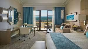 accessible golden oak view suite four seasons resort orlando