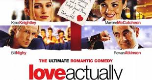 film komedi romantis hollywood top 10 best hollywood romantic movies list of all time