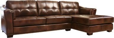 Abbyson Sectional Sofa Sofas Abbyson Reclining Sofa Small Sectional Sofa Oversized