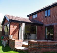 Single Storey Extension Ideas Google Search Extensions - Bedroom extension ideas