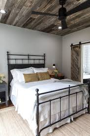Bed Furniture Best 20 Black Iron Beds Ideas On Pinterest Black Spare Bedroom