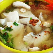 soup kitchen menu ideas 7 best cooking fish soup ideas images on cooking fish