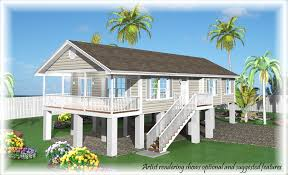modular home plans florida base price fees options and credits of our homes sweetwater