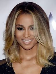 shoulder length hair for women with pear shaped faces image result for hairstyles for pear shape faces hairstyles