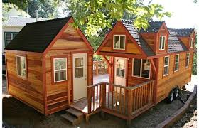 build your own home calculator building your own tiny house build game basement mantel modern plans
