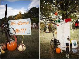 Backyard Wedding Ideas For Fall 142 Best Autumn Wedding Ideas Images On Pinterest Autumn