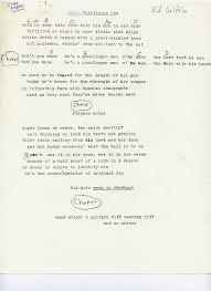 lights down low guitar chords long ryders lyrics and chords sid griffin