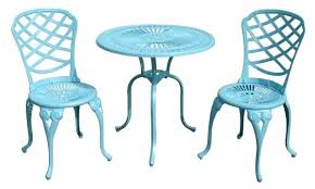 Tesco Bistro Chairs Blue Bistro Set U2013 Mobiledave Me