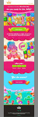 top 25 best candy crush jelly ideas on pinterest candy crush