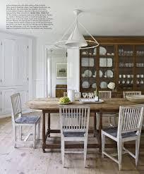 henhurst a few of my favorite things gustavian furniture elle decor july 2016 photo bjorn wallander design mona