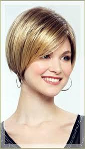 Bob Frisuren Kurze Haare by Schöne Frisuren Für Kurze Haare Trend Kurze Frisuren