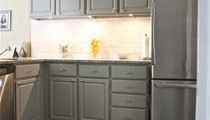 diy kitchen furniture diy kitchen cabinets redo white ceiling painted grey walls