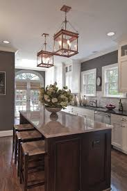 pottery barn kitchen ideas pottery barn kitchen decor dark wood dining table design of kitchen