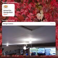 resource industries garage door siri ios homekit garage door with raspberry pi u2013 part 4 door sensors