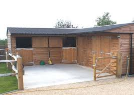Best Horse Barn Designs Best 25 Stables Ideas On Pinterest Dream Barn Horse Barns And