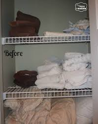 astonishing top shelf organizer for closet roselawnlutheran