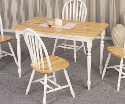 home design marvelous butcher block tables and chairs 81h home design marvelous butcher block tables and chairs 81h amwvwll home design butcher block tables
