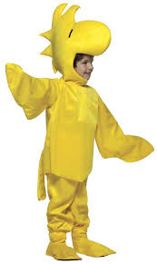Toddler Costumes Halloween 25 Peanut Costume Ideas Charlie Brown Costume