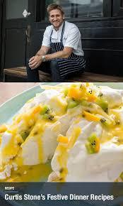 chef cuisine tv best 25 chef tv ideas on panquecas de iogurte