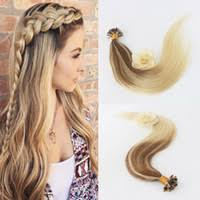 hair extensions uk balayage hair extensions uk free uk delivery on balayage hair