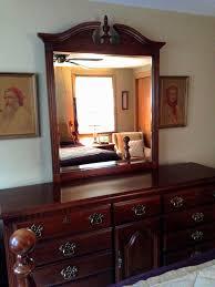 Sumter Bedroom Furniture Creative Inspiration Sumter Cabinet Company Bedroom Furniture Best