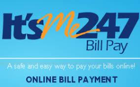 way bills online it u0027sme247 online bill pay