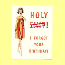 best 25 funny birthday posts ideas on pinterest funny birthday