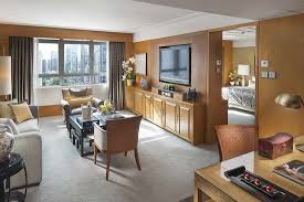 home architect design suite deluxe 8 luxury accommodations in central mandarin oriental hong kong