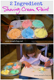 17 best images about little fingers art craft on pinterest