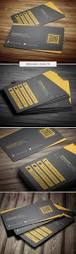 312 best business card images on pinterest business card